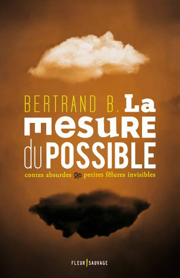 La Mesure du Possible