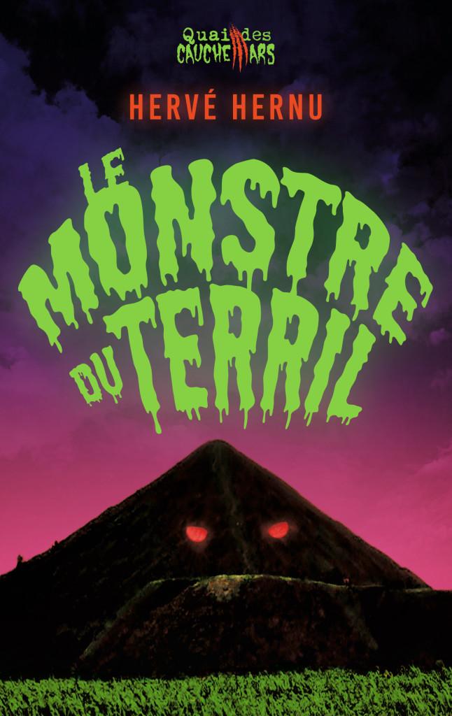 Le Monstre du Terril