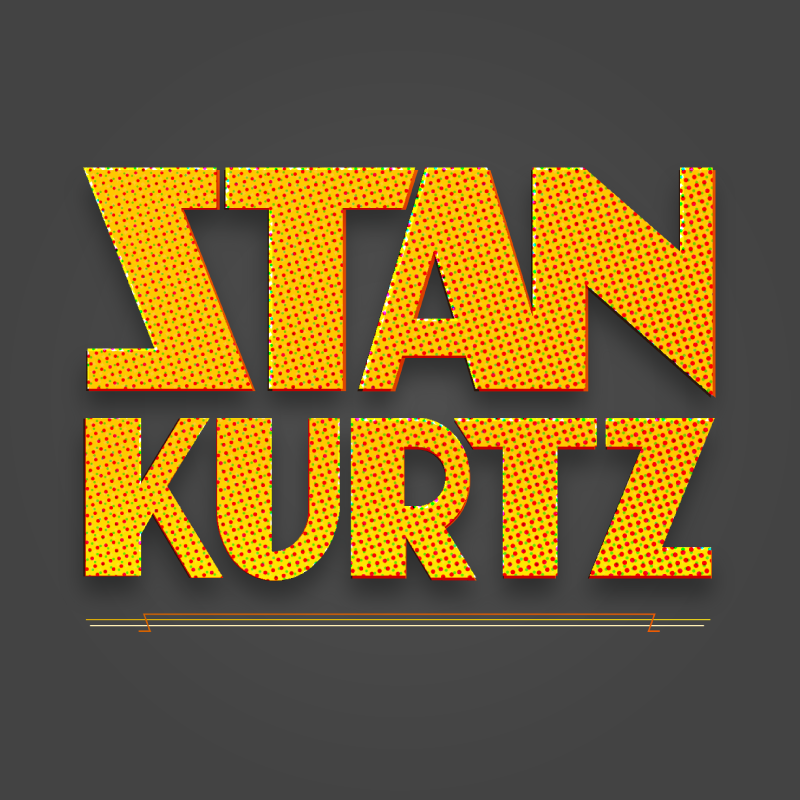 Stan Kurtz